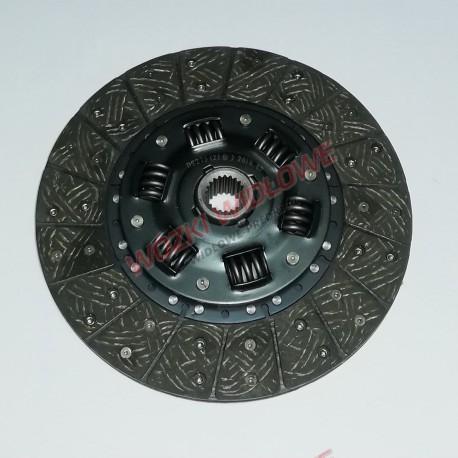 tarcza sprzęgła Toyota 31270-23361-71; TCM 13453-10301
