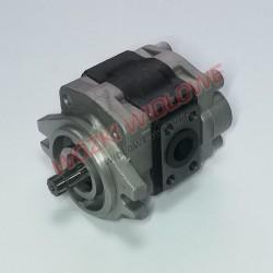 pompa hydrauliczna HCHC
