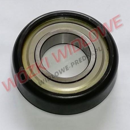 rolka HC 80511YT, 760311Y1