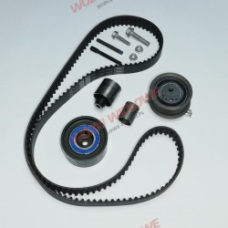 rozrząd Linde VW 2X0198119