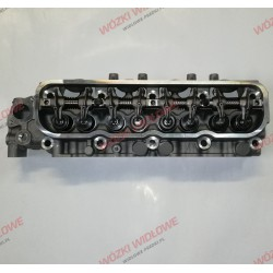 głowica Toyota 11101-76017-71
