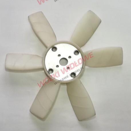 wiatrak wentylatora 16361-22040-71