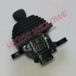 joystick Toyota 67810-11320-71