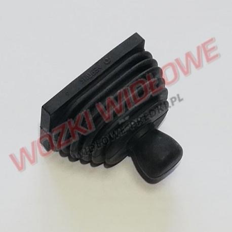osłona joysticka Toyota 04967-10017-71