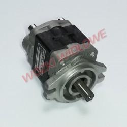 pompa hydrauliczna CBHZ-F32-ALH6L