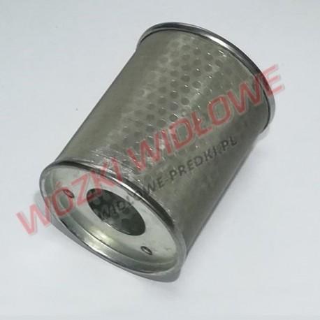 filtr Toyota 67502-23320-71