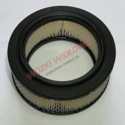 filtr DV FPC-305 AR260 C1953 A11267