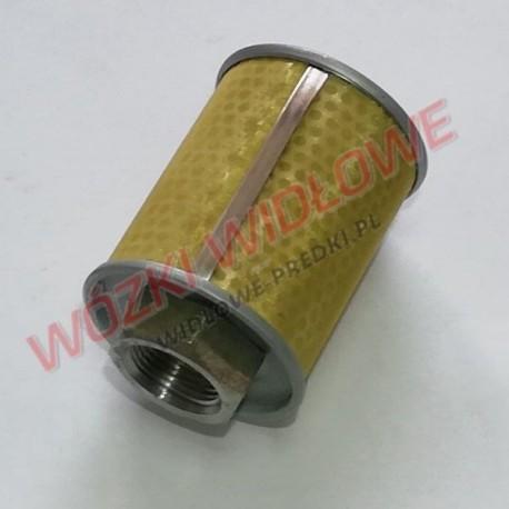 filtr hydrauliczny ssania 67501-23000-71