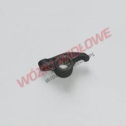 dźwigienka Nissan 13259-78201