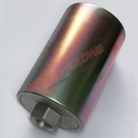 filtr hydrauliczny Doosan D516975