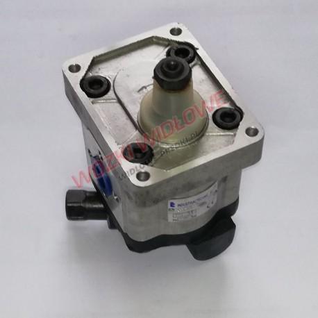 pompa hydrauliczna B 2488064