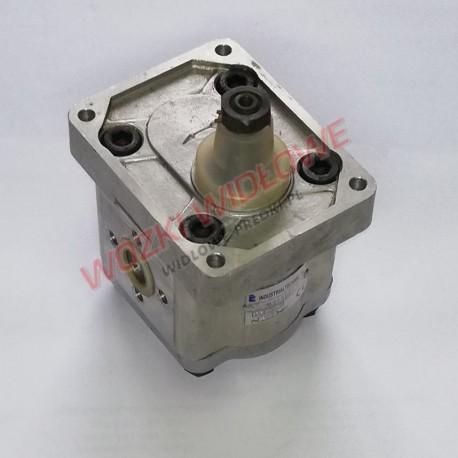 pompa hydrauliczna A11X1A1