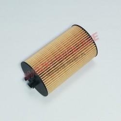 filtr oleju Linde E160H01 D28, P7199