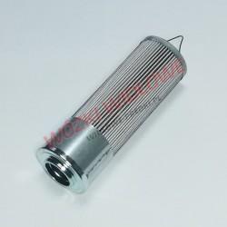 filtr hydrauliki Linde 0009831686