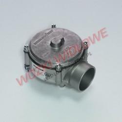 mieszalnik gazu Impco 1826A0039