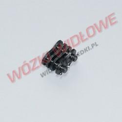spinka łańcucha BL844/LH1644