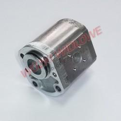 pompa hydrauliczna WSP20.16S0-95B6-LB