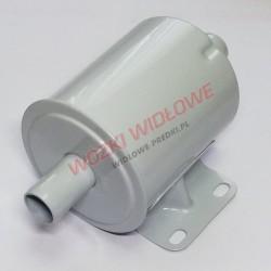 filtr hydrauliczny Toyota 67502-20540-71