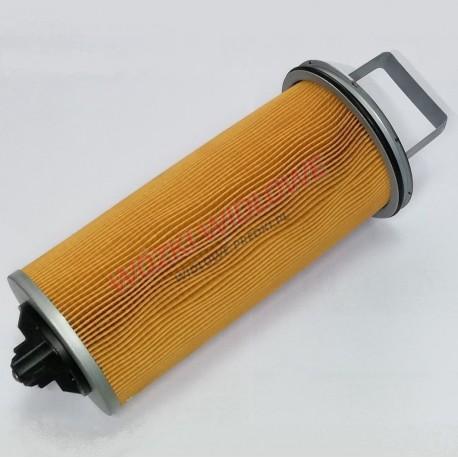 filtr hydrauliki Linde 0009839303; K7102352; HY10331