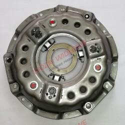 docisk sprzęgła Toyota 31210-22000-71