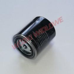 filtr skrzyni WIX 51624