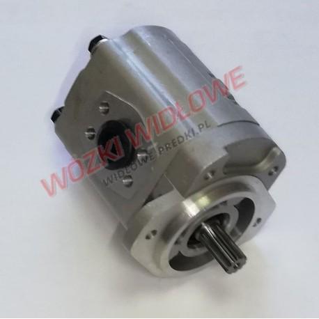 pompa hydrauliki Toyota 67110-13600-71