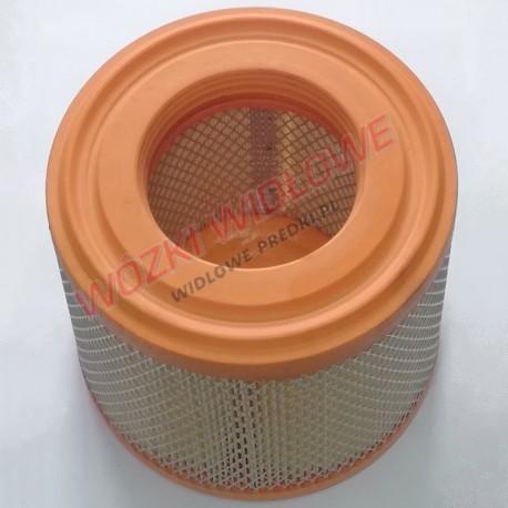 filtr powietrza RS3528, C21228, FPC357, SA16051, SL8430, P533109