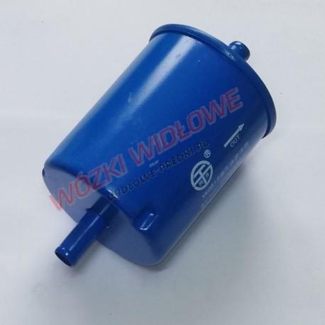 filtr hydrauliczny Hangcha HY9243