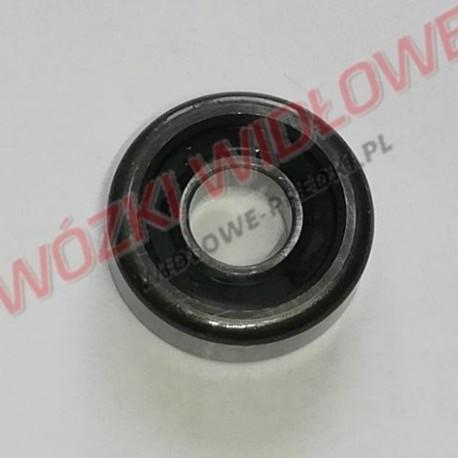 rolka 83825c Toyota 61541-10740-71 61541-F1030-71