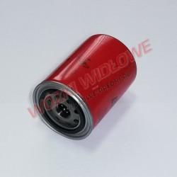 filtr oleju Nissan 15208-43G0A, BT292