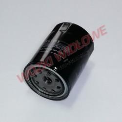 filtr oleju BT216, OP525, SP4390, W940/25
