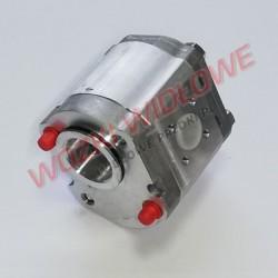 pompa układu hydraulicznego Still