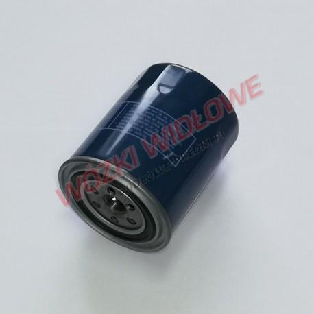 filtr oleju Nissan 15208-43G00