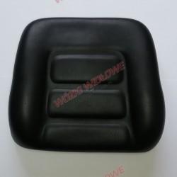 oparcie siedzenia wózka widłowego