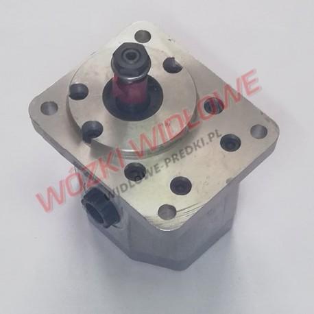 pompa hydrauliczna GPW