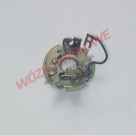 płytka aparatu zapłonowego GPW