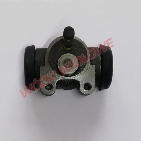 cylinderek hamulców DV 4458 00-02