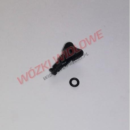 korek spustu Toyota 16409-23600-71