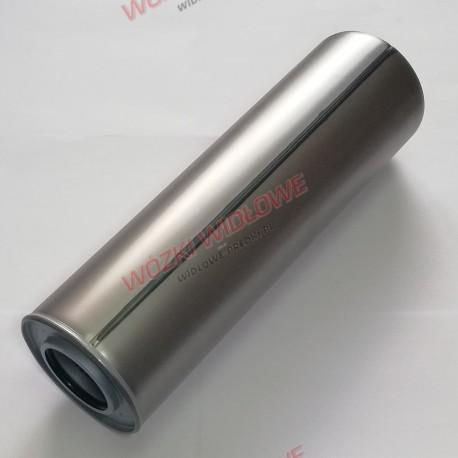 filtr hydrauliki Linde 0009830839