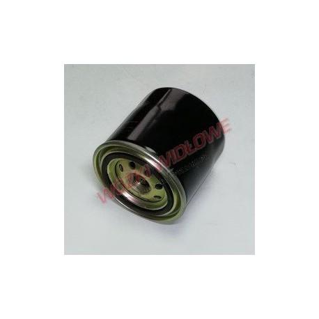 filtr oleju OP538, W920/38, OC313, H10W14, PP-5.3.1