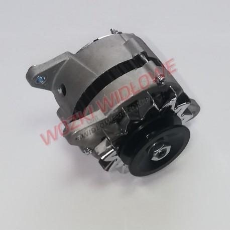 alternator Toyota 4/5 FG sil. 4P