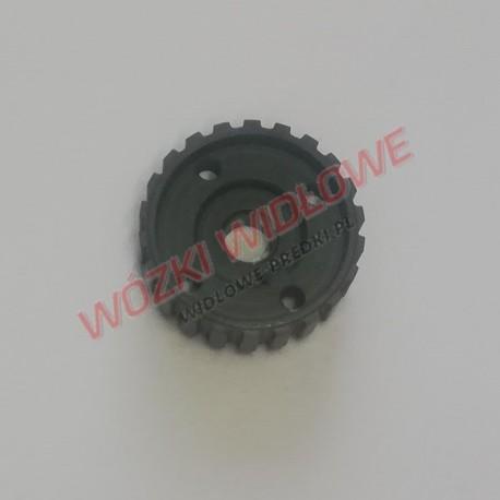 koło zębate rozrządu Linde VW049105263C