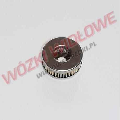 filtr gazu PM999/5