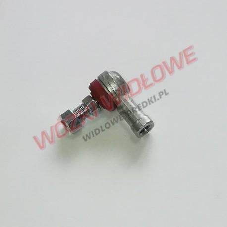 przegub kulowy Toyota 33506-23000-71
