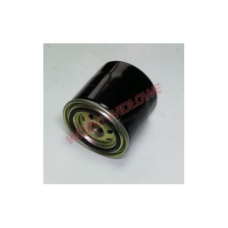 filtr oleju przekładni Komatsu FD45T 1E1