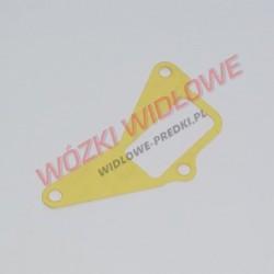 uszczelka Nissan 11072-50K01