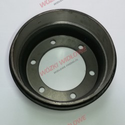 bęben HC N120-110003-000