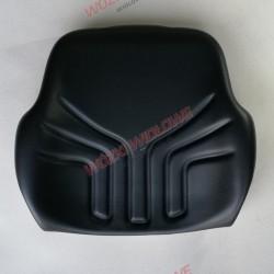 poduszka fotel wózka widłowego Gramer
