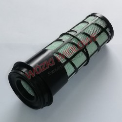 filtr powietrza Mazda P611858