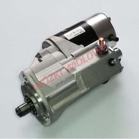 starter Toyota 28100-40291-71